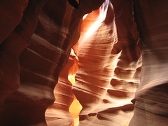 USA-080917-013144-1076-PAGE-ANTELOPE-CANYON (dbrothier) Tags: usa ouestamericain californieutaharizona coteouest ixus canon 100v10f antelopecanyon page west canonfrance flickrclickx flickr13