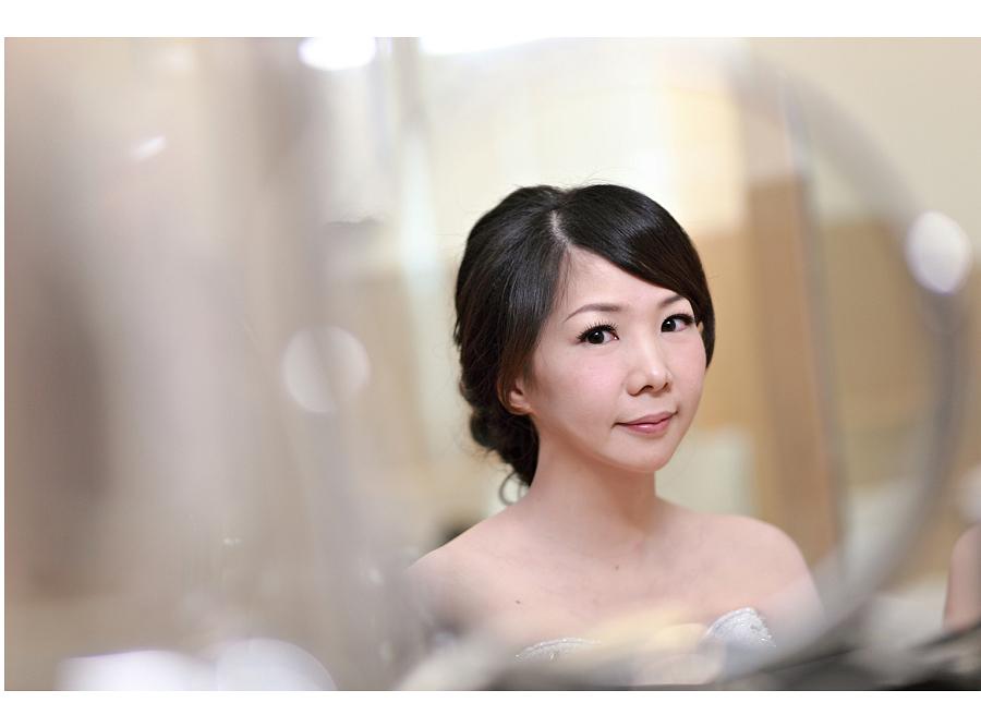 0301_Blog_007.jpg