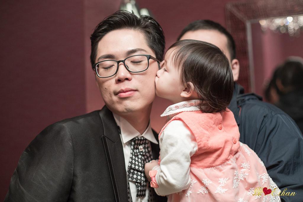 婚禮攝影,婚攝,台北水源會館海芋廳,台北婚攝,優質婚攝推薦,IMG-0037