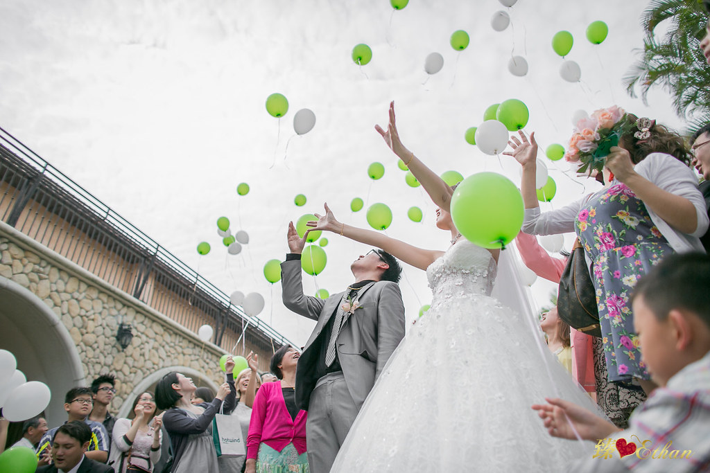 婚禮攝影, 婚攝, 晶華酒店 五股圓外圓,新北市婚攝, 優質婚攝推薦, IMG-0076