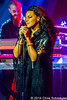 Marsha Ambrosius @ Friends & Lovers Tour, Saint Andrews Hall, Detroit, MI - 03-27-14