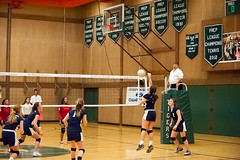 "Girls Varsity Volleyball • <a style=""font-size:0.8em;"" href=""http://www.flickr.com/photos/34834987@N08/13884188411/"" target=""_blank"">View on Flickr</a>"