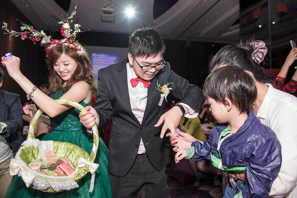 135優質婚禮平面攝影師推薦
