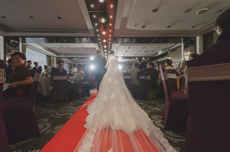 小櫥窗婚紗, 巴洛克ZOE, 世貿33, 世貿33婚宴, 世貿33婚攝, 婚攝推薦, 新祕巴洛克,MSC_0031