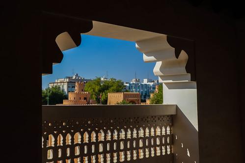 Al Ain Palace Museum-20