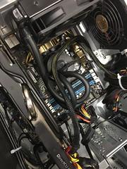 Gaming PC - ASUS ROG