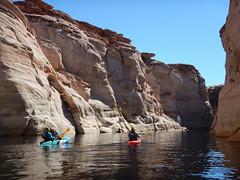 hidden-canyon-kayak-lake-powell-page-arizona-southwest-DSCN9046
