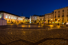 Tavira 13 June 2016-0017.jpg (JamesPDeans.co.uk) Tags: square memorial nighttimeshot landscape roads prints for sale portugal lights algarve man who has everything digital downloads licence wwwjamespdeanscouk history tavira timeofday landscapeforwalls europe light james p deans photography digitaldownloadsforlicence jamespdeansphotography printsforsale forthemanwhohaseverything