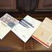 A Kisebbségi jogok, érdekképviselet, autonómia című kiadvány aktuális köteteinek bemutatója