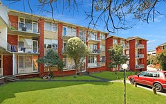 34/43 Watkin Street, Rockdale NSW