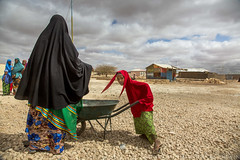 Somaliland_Mar17_1424 (GeorginaGoodwin) Tags: georginagoodwingeorginagoodwinimageskenyakenyaphotojournalistkenyanphotojournalist kenyaphotographer eastafricaphotographer kenyaphotojournalist femalephotographer idps refugees portraits portraitphotographer canon canon5dmarkiii canonphotos drought famine somalia somaliland malnutrition foodsecurity donorfunding aid foodaid wash health sanitation hornofafrica