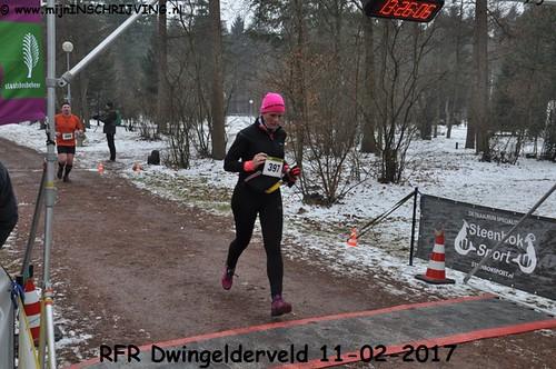RFR_Dwingelderveld_11_02_2017_0284