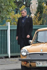 DSC_0363 (krazy_kathie) Tags: ouat once upon time set pics robert carlyle