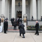 21a.Arrival.Keeler.Basilica.BaltimoreMD.27March2017 thumbnail