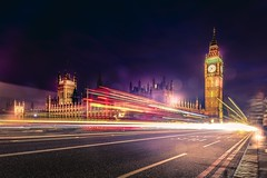 Some great old memories from London❤️❤️❤️ Night London Big Ben House Of Parliament City Cityscape Long Exposure Light And Shadow Lighttrails LONDON❤ Clock Tower Light Trail Traffic Motion Illuminated Travel Destinations Transportat (Nick Pandev) Tags: night london bigben houseofparliament city cityscape longexposure lightandshadow lighttrails london❤ clocktower lighttrail traffic motion illuminated traveldestinations transportation speed blurredmotion english downtown road street iconic architecture