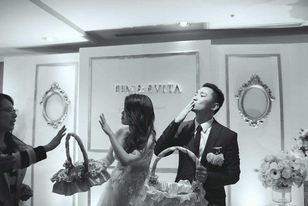 """""""婚攝,婚禮攝影,婚禮紀錄,婚禮拍攝,推薦,自然風格""""/"""