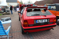 "Oldtimer Treffen Drochtersen • <a style=""font-size:0.8em;"" href=""http://www.flickr.com/photos/96533193@N02/32980328963/"" target=""_blank"">View on Flickr</a>"