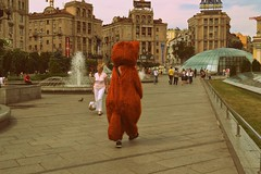 773700_279034192223494_1498252126_o (Agnieta Maseviciute) Tags: travel ukraine kiev poltava