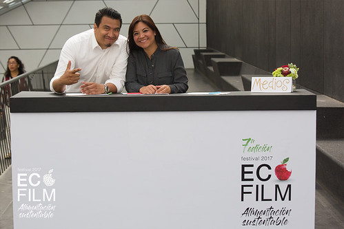 ECOFILM CONFERENCIA DE PRENSA 2017_22