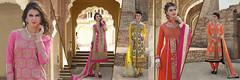 Fashionable Salwar Suits for Women | EBazar.Ninja (ebazarninja) Tags: buybridalsalwarsuits buyfancysalwarsuits buypartywearsalwarsuits buypatialasalwarsuits buyprintedsalwarsuits buywomensuits buywomensuitsonline salwarkameez salwarsuits salwarsuitsforwomen suits womensalwarsuits womensuits womensuitsonline