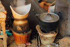 Sticky Rice Basket ຫວດ Houhat, Laos (AdamCohn) Tags: 068kmtobanchénginoudômxailaos adamcohn banchéng lao laos oudômxai basket boil geo:lat=20689843 geo:lon=101979863 geotagged houhat market marketplace steam steamer stickyrice wwwadamcohncom ຫວດ ເຂົ້າໜຽວ muangxai oudomxayprovince