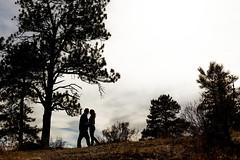 Everlasting (Irving Photography   irvingphotographydenver.com) Tags: canon prime shooters lenses colorado denver wedding photographers