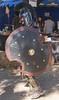 Reni Faire 4-2016 (43) (celestigirl25) Tags: renaissance renaissancepleasurefaire renaissancefaire fairy renifaire pirates irwindale medieval knights costumes cosplay festival santefedam
