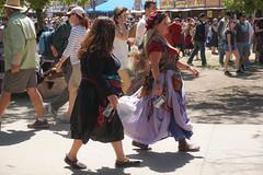 Reni Faire 4-2016 (21) (celestigirl25) Tags: renaissance renaissancepleasurefaire renaissancefaire fairy renifaire pirates irwindale medieval knights costumes cosplay festival santefedam