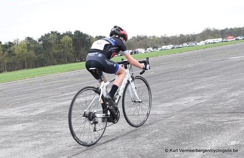 Pk Antwerpen TT (52)