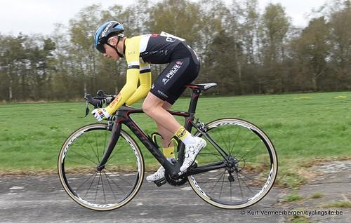 Pk Antwerpen TT (155)