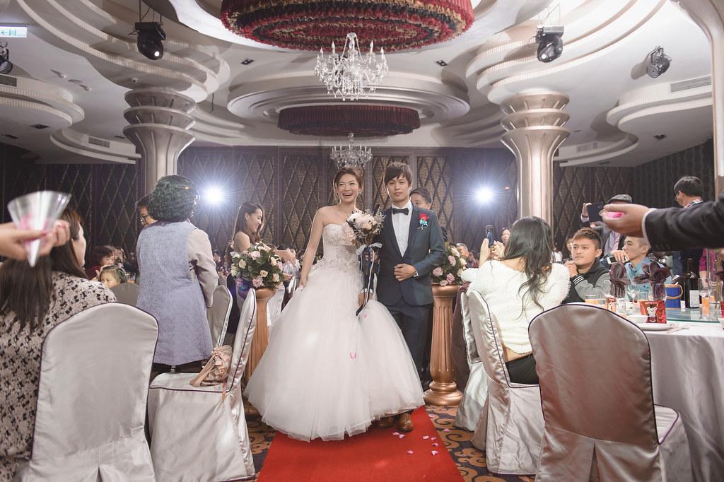 """""""婚攝,台中女兒紅婚攝,婚攝wesley,婚禮紀錄,婚禮攝影""""'LOVE30063'"""