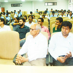 """Inauguration of E-Learning Portal <a style=""""margin-left:10px; font-size:0.8em;"""" href=""""http://www.flickr.com/photos/129804541@N03/33077448943/"""" target=""""_blank"""">@flickr</a>"""