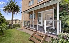 3/18-20 Stuart Street, Collaroy NSW