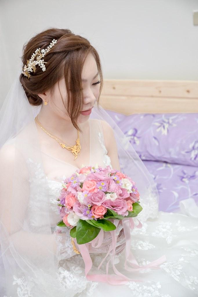 037彰化婚攝