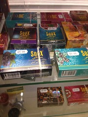 Buy Herbal Mollases for Shisha in Brighton (vapecartelbrighton) Tags: vape cartel vapour electronic cigarettes ecigs ecigarettes ejuice eliquid headshop blunts rolling papers buy purchase brighton east sussex london road wonderberry sugar cane cyclone nag champa incense bargain rizla raw tips greengo smk ocb rips digital scales weigh weight tuff thtc clothing tshirt hoodies hoody herbal mollases novelty cannabis seeds shisha dokha pipes hookah hemp hempworks tobbaco alternatives strengths premium liquids vaporiser vaporizers mighty crafty snoop dog wiz khalifa loud pack volcano pax focus