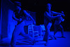 pinkalicious_, February 20, 2017 - 515.jpg (Deerfield Academy) Tags: musical pinkalicious play