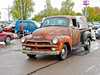 Chevrolet 3100 Stepside Pick-up Truck ½ Ton 1955 (N1702) (Le Photiste) Tags: clay chevroletdivisionofgeneralmotorsllcdetroitusa chevrolet3100stepsidepickuptruck chevrolet3100stepsidepickuptruck½ton americanpickuptruck pickuptruck patina 1955 be8292 sidecode1 kingcruisemuiden muidenthenetherlands thenetherlands artisticimpressions beautifulcapture creativeimpuls digitalcreations finegold hairygitselite lovelyflickr mastersofcreativephotography niceasitgets nikoncoolpixs9900 nikon photographicworld soe simplysuperb simplybecause thebestshot thepitstopshop vividstriking vigilantphotographersunite wow wheelsanythingthatrolls yourbestoftoday afeastformyeyes anticando autofocus bestpeople'schoice themachines thelooklevel1red blinkagain cazadoresdeimágenes allkindsoftransport bloodsweatandgears gearheads greatphotographers oldcars carscarscars digifotopro django'smaster damncoolphotographers fairplay friendsforever infinitexposure iqimagequality giveme5 livingwithmultiplesclerosisms myfriendspictures photographers planetearthtransport planetearthbackintheday prophoto slowride groupecharlie photomix saariysqualitypictures transportofallkinds theredgroup interesting ineffable fandevoitures simplythebest showcaseimages momentsinyourlife