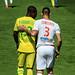 4 FC Nantes x Bordeaux