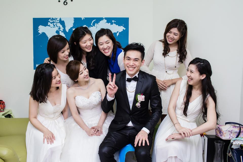 婚禮紀實-93