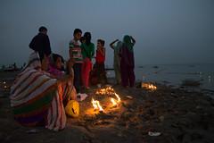 VaranasiDevDeepawali_002 (SaurabhChatterjee) Tags: deepawali devdeepawali devdiwali diwali diwaliinvaranasi saurabhchatterjee siaphotographyin varanasidiwali