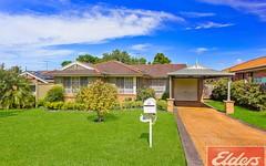 42 Knox Street, Glenmore Park NSW