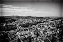 Firenze (Fabrizio De Sanctis (citti)) Tags: plaubel 69 wa filmdev:recipe=11351 fujineopanacros100 kodakd76 film:brand=fuji film:name=fujineopanacros100 film:iso=80 developer:brand=kodak developer:name=kodakd76