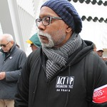 122a.Assembly.ActUp.NYC.30March2017 thumbnail
