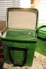 AmazonFresh-19Mar2017-IMG_7854 (aaron_anderer) Tags: amazon fresh amazoncom delivery grocery livermore california