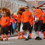 Carnaval des Familles, Wittenheim, 19 Mar 2017 thumbnail