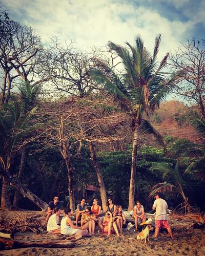 #maeamigos #puravida #costarica
