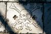 Pulvis et umbra sumus (Arutemu) Tags: italia italian italien city canon canon6d 6d eos6d tuscany tuscan pisa toscana italy it ヨーロッパ イタリア 伊太利亜 トスカナ トスカーナ州 ピサ ピサ市 ルネサンス