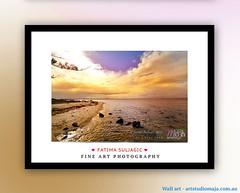 Flower-Art-Prints-DSC4543-1a (fatima_suljagic) Tags: fineartprints photo photographer photographermelbourne wideprints canvasprints photoprints australia landscapephotography naturephotographer cat catphotography