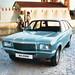 Vauxhall VX2300 Estate (1976)