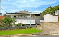 8 Beresford Street, Coniston NSW